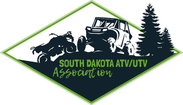 South Dakota ATV