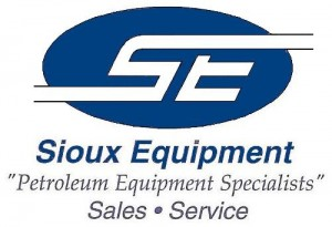 Sioux Equipment Co.
