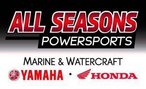 ALL SEASONS POWERSPORTS